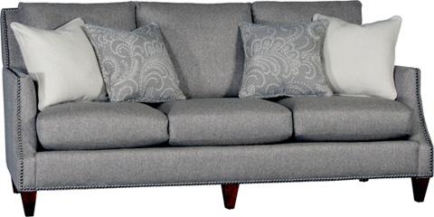 Mayo Furniture - Sofa - 4490F10