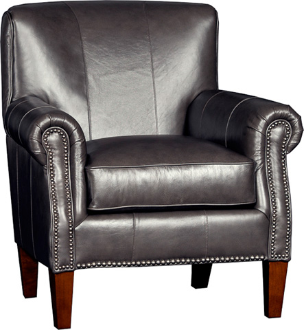 Mayo Furniture - Chair - 3240L40