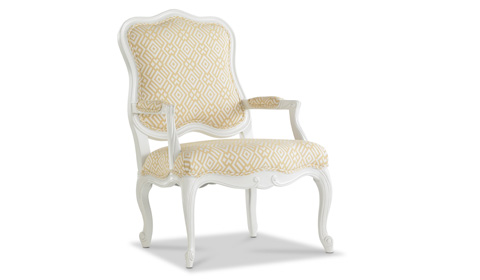 Miles Talbott - Maidenwood Chair - TAL-524-C