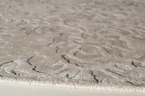 Momeni - Fresco Rug in Sand - FRE-05 SAND
