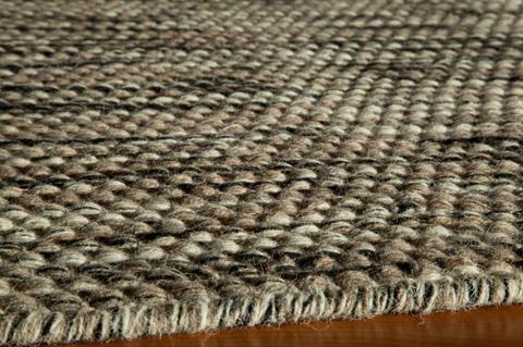 Momeni - Mesa Rug in Natural - MES-06 NATURAL