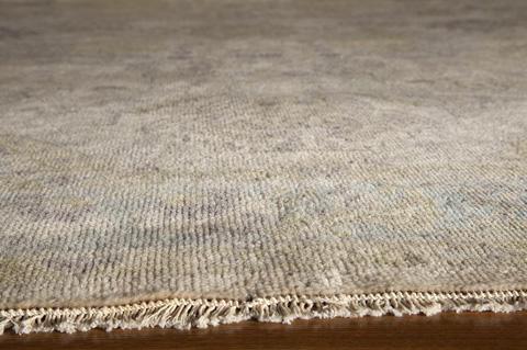 Momeni - Patina Rug in Blue - PT-03 BLUE