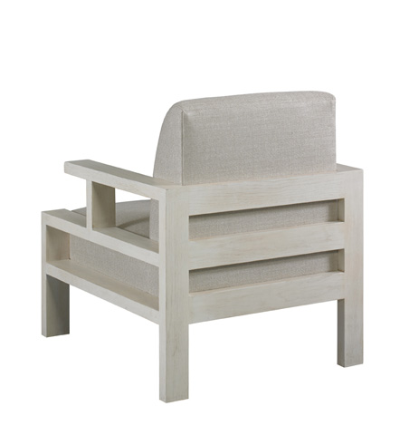 Mondrian Chair H123c Mr And Mrs Howard By Sherrill