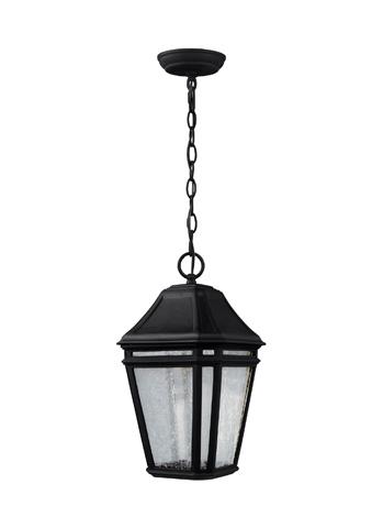 Feiss - LED Outdoor Pendant - OL11309BK-LED