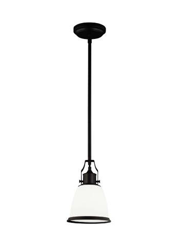Feiss - One - Light Mini-Pendant - P1351ORB