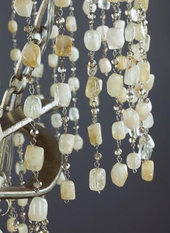 Feiss - LED Mini-Pendant - P1411SLA