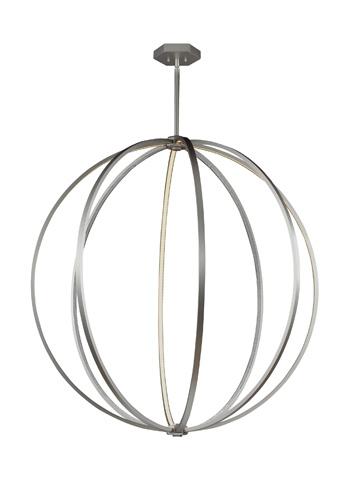 Feiss - LED Pendant - P1412SN