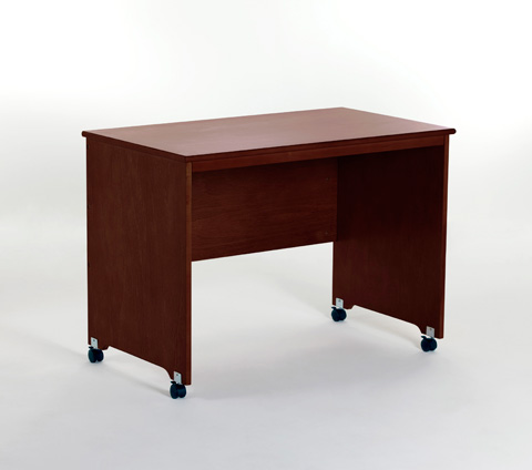 Image of Mobile Desk