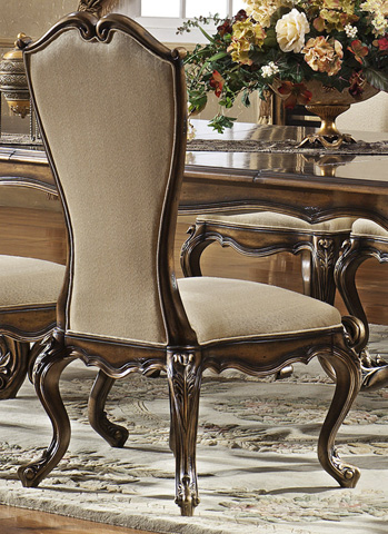 Image of Paris Side Chair