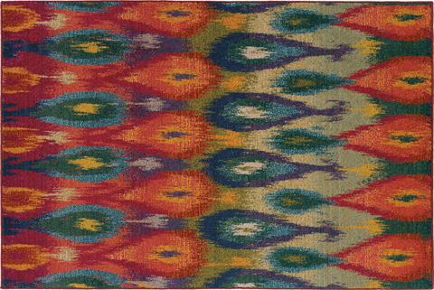 Oriental Weavers - Rug - 2061Z