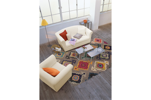 Oriental Weavers - Rug - 5990E