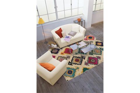 Oriental Weavers - Rug - 5990Y