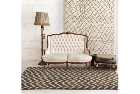 Oriental Weavers - Rug - 5993D