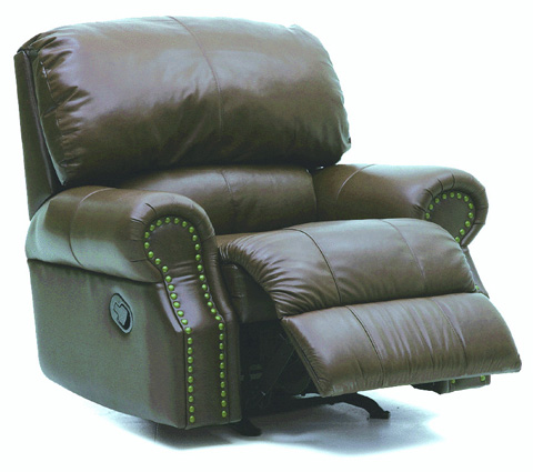 Palliser Furniture - Swivel Rocker Recliner - 41104-33
