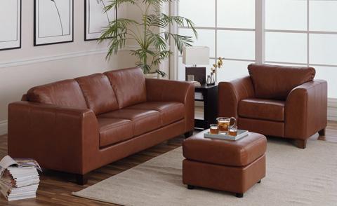 Palliser Furniture - Juno Sofa - 77494-01