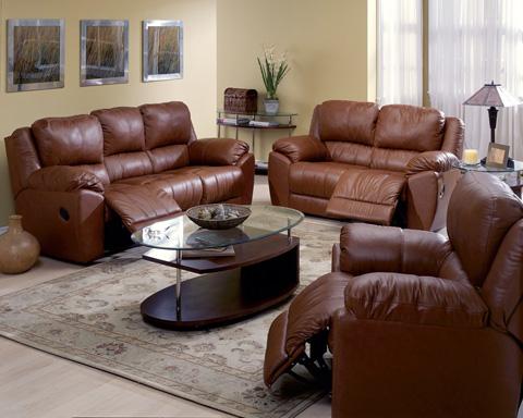 Palliser Furniture - Rocker Recliner - 41164-32