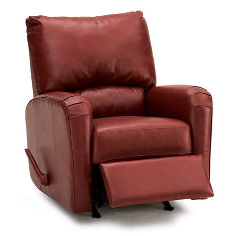 Palliser Furniture - Rocker Recliner - 42005-32