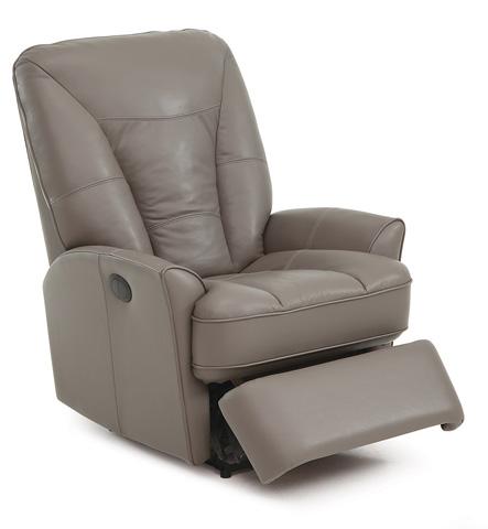 Palliser Furniture - Layflat Power Recliner - 42008-71