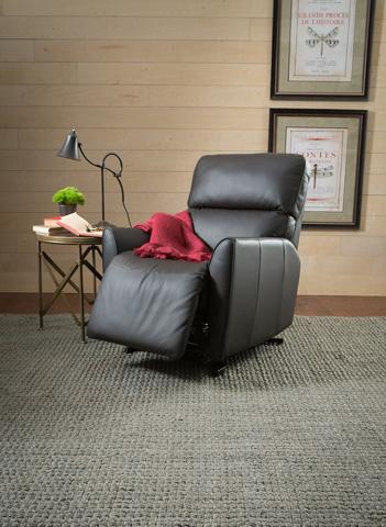 Palliser Furniture - Wall Hugger Power Recliner - 43021-31