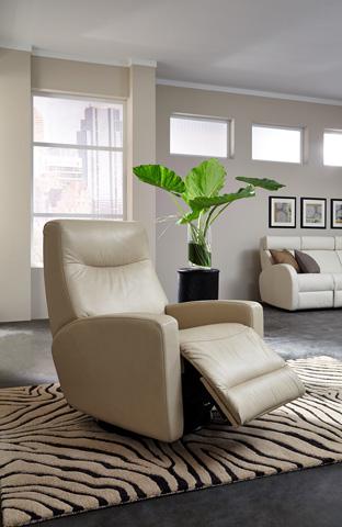 Palliser Furniture - Power Swivel Glider - 43219-38