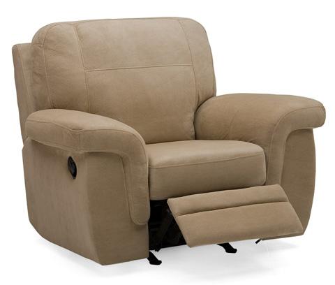 Palliser Furniture - Rocker Recliner - 45620-32