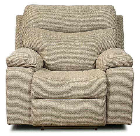 Palliser Furniture - Wall Hugger - 46034-31