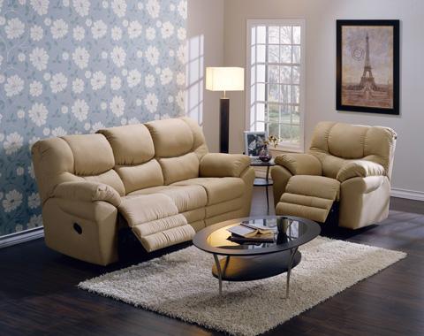 Palliser Furniture - Wall Hugger Power Recliner - 46045-31