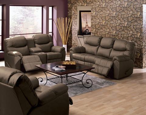 Palliser Furniture - Rocker Recliner - 46094-32