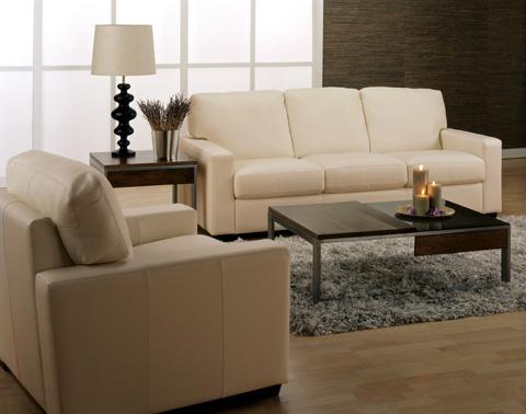 Palliser Furniture - Pushback Chair - 77322-62