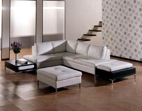 Palliser Furniture - Ottoman - 77390-04