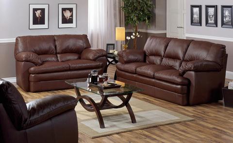 Palliser Furniture - Chair - 77563-02