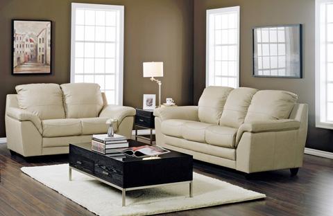 Palliser Furniture - Ottoman - 77594-04
