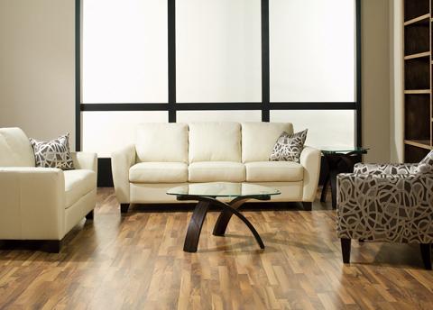 Palliser Furniture - Sectional - 77332-08/77332-10/77332-39