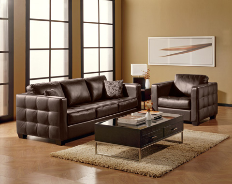 Palliser Furniture - Sectional - 77558-13/77558-36