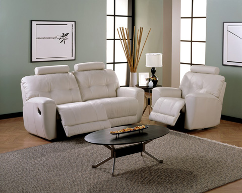 Palliser Furniture - Galore Wallhugger Recliner - 41017-35