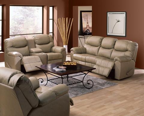 Palliser Furniture - Regent Power Rocker Recliner - 41094-39