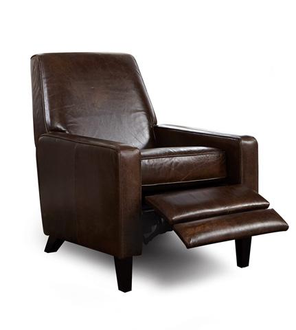 Palliser Furniture - Williamson Pressback Recliner - 42504-79