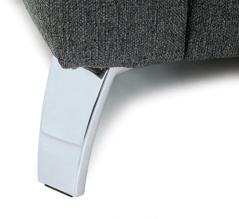 Palliser Furniture - Dot Sofa - 70781-01