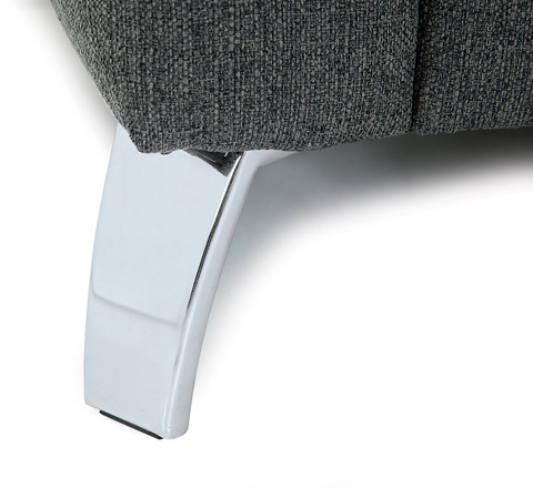 Palliser Furniture - Dot Chair - 70781-02