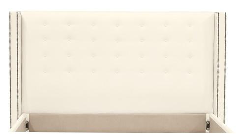 Palliser Furniture - Rosemont Queen Bed - 77600-49