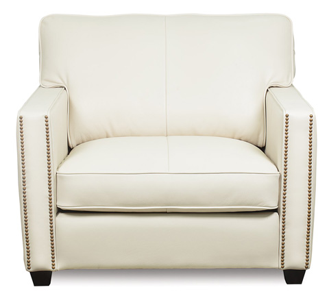 Palliser Furniture - Talia Chair - 77716-02