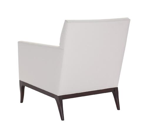Pearson - Saber Lounge Chair - 422-00