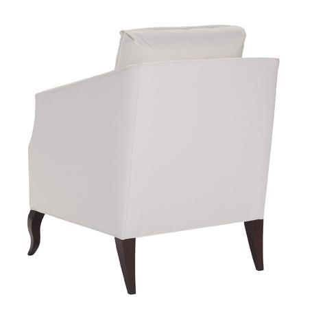 Pearson - Modern Club Chair - 647-00