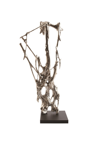 Phillips Collection - Root Sculpture - PH62434