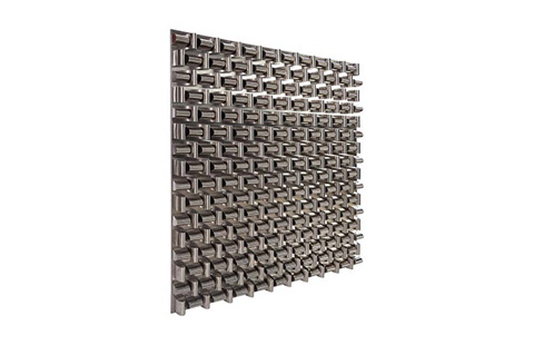 Phillips Collection - Arete Wall Panel - CH72551