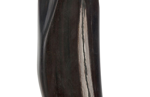 Phillips Collection - Petrified Wood Sculpture - ID68776
