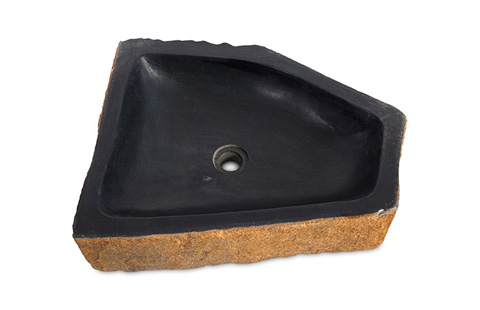 Phillips Collection - Stone Sink - ID68778