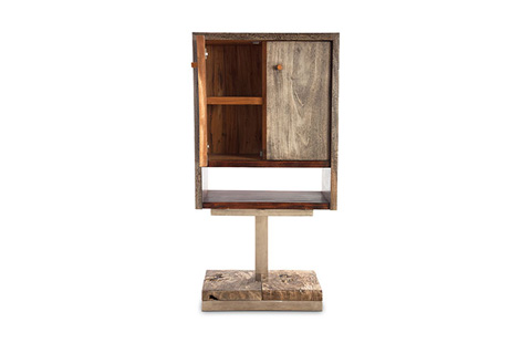 Phillips Collection - Puzzle Chest - ID72609