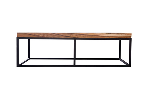 Phillips Collection - Grayson Coffee Table - ID74132