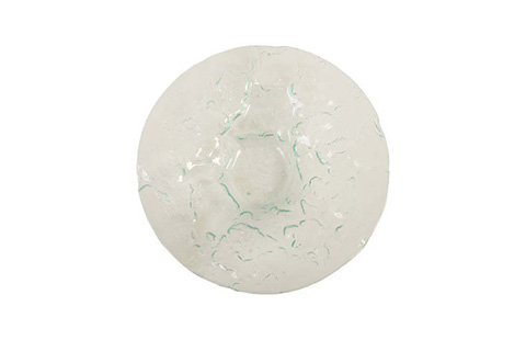 Phillips Collection - Bubble Bowl - ID74543